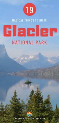 91 Best Glacier national park images