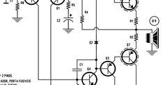 Blog destinado a eletrônica, manutenção profissional e D.I.Y, kits eletrônicos,  dicas e detalhes do dia a dia na bancada, Amplificador 12v, Switched Mode Power Supply, Diy Amplifier, Electronic Schematics, Circuit Diagram, Electronics Projects, Electronic Kits, Electronic Workbench, Audio Amplifier
