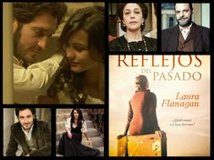 Movies, Movie Posters, Fictional Characters, Past Tense, Films, Film Poster, Cinema, Movie, Film