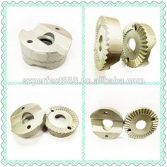 Central machinery parts ,custom steel precision cast parts,custom made engine parts#machine parts