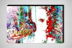 """Saatchi Art Artist: yossi kotler; Digital 2014 New Media """"the gift of emptiness"""""""