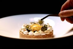 Tartetella meringata Crostata Cantine del Gavi Restaurant, Canteen, Diner Restaurant, Restaurants, Dining