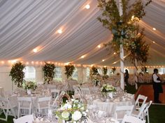 bt2 Table Decorations, Wedding Ideas, Furniture, Home Decor, Decoration Home, Room Decor, Home Furnishings, Home Interior Design, Wedding Ceremony Ideas