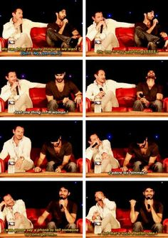Image uploaded by lydia hale. Find images and videos about teen wolf, tyler hoechlin and derek hale on We Heart It - the app to get lost in what you love. Teen Wolf Actors, Teen Wolf Art, Teen Wolf Funny, Teen Wolf Memes, Teen Wolf Boys, Teen Wolf Dylan, Dylan O'brien, Stiles, Wolf Tyler