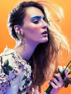 ©mario schmolka Septum Ring, Spring Fashion, Retro, Rings, Ski, Mario, Jewelry, Fashion Spring, Jewlery