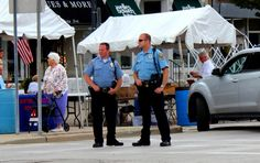 Perrysburgs Finest in Downtown Perrysburg order#john1919