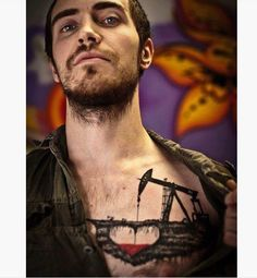 Meaningful-Tattoo-on-chest-22.png (583×630)