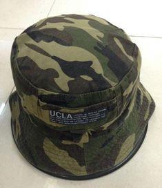 fa0e326f10d Casual Bucket Hats Solid Colors. Floppy Sun HatsFlat CapWomen FishingWomens  FlatsWinter HatsFishing Bucket HatMen ...
