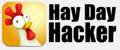 Hay Day Hack Online Generator No Download 2015