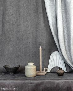 Photography, Product Photography, Still Life Photography, FujiFilm % Interior Styling, Interior Design, Still Life Photos, Still Life Photography, Comfort Zone, Fujifilm, Landscapes, Table Settings, Interiors