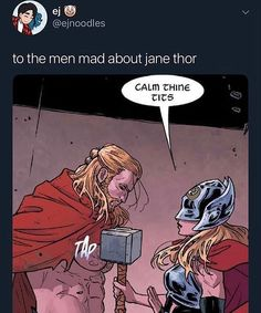 Imma use that now Avengers Memes, Marvel Memes, Marvel Avengers, Marvel Comics, Captain Marvel, Loki, Thor, Infinity War, Hulk