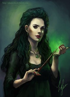 """bellatrix lestrange"" 