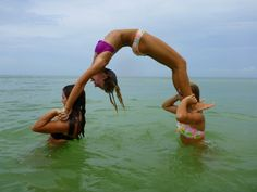 Probably impossible to do without getting hurt, but I'm trying this with my friends this summer!!