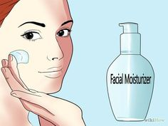 Image intitulée Look Good Without Makeup Step 18
