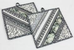 my valentine piano tabs