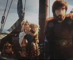 Dreamworks Dragons, Disney And Dreamworks, Disney Pixar, How To Train Dragon, How To Train Your, Night Fury Dragon, Httyd 2, Hiccup And Astrid, Dragon Rider