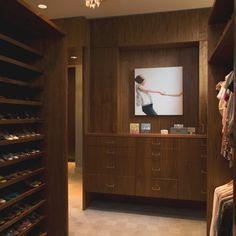 Luxury interior design at Elm Residence, Texas - http://www.adelto.co.uk/luxury-interior-design-at-elm-residence-texas