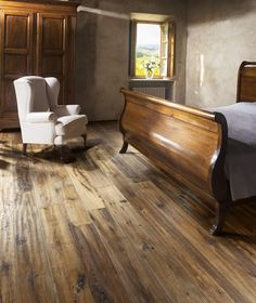 kahrs oak croix blanc engineered wood flooring things i. Black Bedroom Furniture Sets. Home Design Ideas