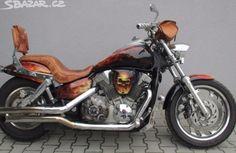 28 Best Dream Bike     HONDA VTX 1300 <3 images in 2013