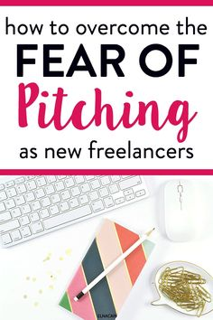 Online Writing Jobs, Freelance Writing Jobs, Make Money From Home, How To Make Money, Business Checks, Business Tips, Jobs For Women, Creative Jobs, Learning To Write