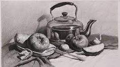 still life drawing - Google 搜尋 Still Life Drawing, Drawings, Google, Sketches, Drawing, Portrait, Draw, Grimm, Illustrations