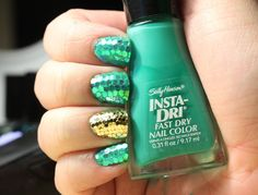 Leprechaun-Approved St.Patrick's Day Last Minute Ideas, Desserts, Food, Drinks and Fashion Look: 150+ photos - MEGASABI
