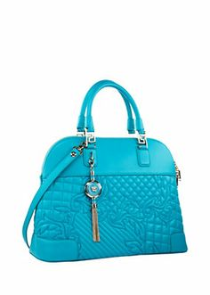 Versace - Athena bag of Vanitas line