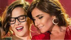 Blog Eugênia Acessórios: Conheça as marcas dos acessórios de Clara e Marina...