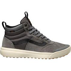b51ebdfb378 Vans Men s UltraRange Hi MTE Shoes