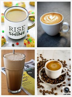 Very Best Tips, Tricks and Hints for Getting The Most Out Of Caffeine  ** More details can be found by clicking on the image. Coffee Type, I Love Coffee, Grinding Coffee Beans, Coffee Maker Machine, Coffee Ideas, Coffee Tasting, Coffee Filters, Blended Coffee, Smell Good