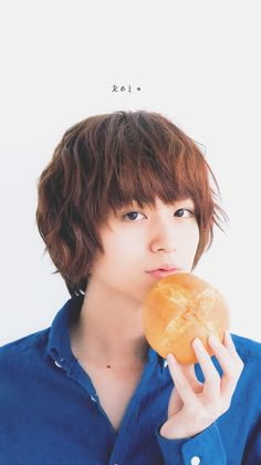 Inoo boneto n. Japanese Boy, Japanese Models, Japanese Beauty, How To Look Handsome, Handsome Boys, All About Japan, Princess Charming, Asian Celebrities, Attractive People