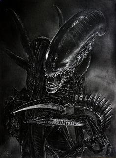 alien_by_shekhina-d41l2pj.jpg (764×1046)