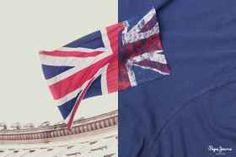 Pepe Jeans London: Aerial Fashion, 5
