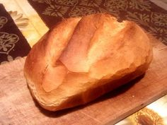 Food And Drink, Bread, Recipes, Rezepte, Breads, Ripped Recipes, Bakeries, Recipe, Recipies