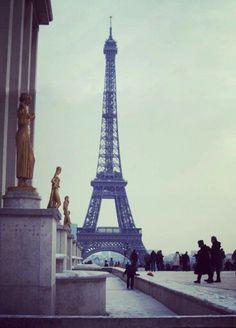 Paris ... (  d 14 / 12 /2015 )