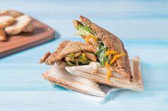 4 heiß begehrte Sandwich-Rezepte für den Sandwich-Maker_2016KW41_Blog_Sandwich_3_680x450