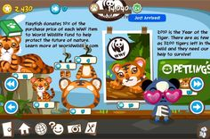 pet society - Google Search
