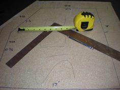 Sand Blaster How To Make Sand, Sandblasting Cabinet, Garage Workshop, Halle, Hobbies, Creations, Check, Diy, Booth Design