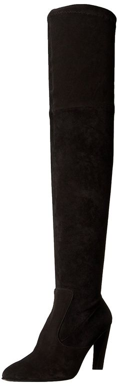 Robert Clergerie Women's Quilam Winter Boot *** Check out this great product.