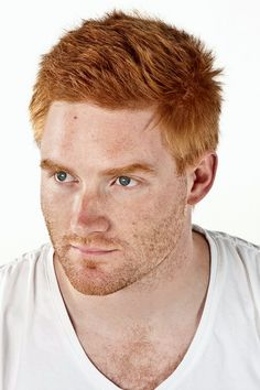 The rugged redheaded man with the careless ginger hair and spectacular ginger beard. Let these ginger guys lift you over their shoulder and carry you away. Beautiful Men Faces, Most Beautiful Man, Gorgeous Men, Hot Ginger Men, Ginger Hair, Ginger Guys, I Love Redheads, Hottest Redheads, Male Redheads