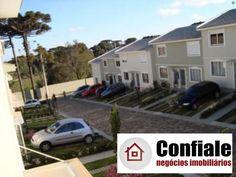 Confiale Negócios Imobiliários: Residencial Acalento