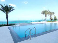 Churchill Suites Monte Carlo - Miami Beach, FL, USA