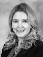 Healthcare insurance reform update: What should employers be concerned about now? By Jessica Webb-Ayer, JD, Legal Editor