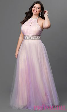 Shop Prom Girl for prom dresses, prom shoes, homecoming dresses, plus size formal dresses, and evening gowns and accessories for special occasions Plus Size Formal Dresses, Formal Gowns, Plus Size Dresses, Formal Prom, Plus Size Evening Gown, Evening Gowns, Prom Dresses 2015, Bridesmaid Dresses, Party Dresses