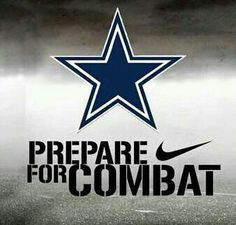 #DallasCowboys #Football
