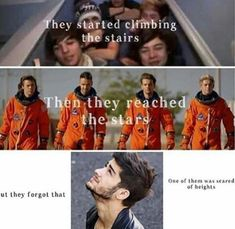 33 Ideas eye crying smile for 2019 One Direction Wallpaper, One Direction Humor, One Direction Pictures, One Direction Harry, 0ne Direction, Direction Quotes, Zayn Malik, Niall Horan, Irresistible One Direction