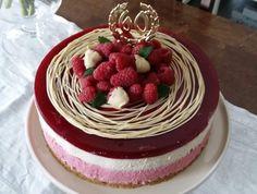 Style by Tiinamaria: Marjamoussekakku Coconut French Toast, Coconut Syrup, Pinwheel Recipes, Recipe Girl, Sweet Pastries, Pinwheels, Panna Cotta, Tasty, Dishes