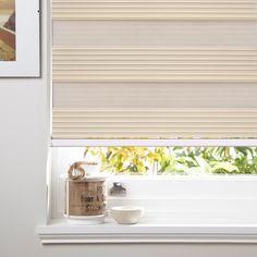 CODE L 261 Zebra Blinds, Roman Shades, Curtains, Home Decor, Blinds, Decoration Home, Room Decor, Draping, Home Interior Design