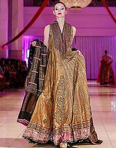 Cork Berlin, Farasha Arabic Maxi Dress 2013 Collection, Farasha Arabic Maxi Designs 2013 Collection