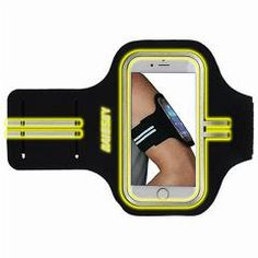 Mobile Phone Accessories Hard-Working Haissky Waterproof Sports Gym Running Armband For Iphone X 8 7 6 Plus Phone Pouch Cover For Samsung S8 S7 S6 S5 Phone Bags Shell Cellphones & Telecommunications